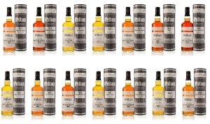 BenRiach_batch_11_infront_group_version_2_LR (1)