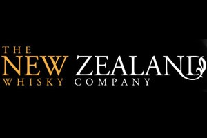 The-New-Zealand-Whisky-Company-Logo