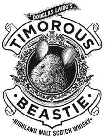 TimorousBeastie (2)