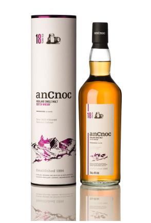 anCnoc18-LowRes