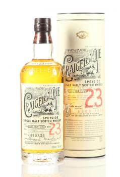 craigellachie_23_year_old_ps