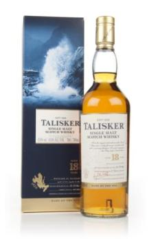 talisker-18-year-old-whisky