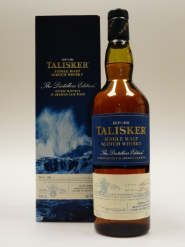 talisker-2002-2013-the-distillers-edition-dbLarge
