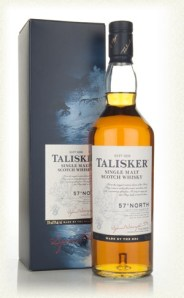talisker-57-north-whisky