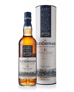 glendronach-15-years-old-port-finish