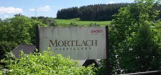 mortlach-7
