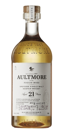 Aultmore_21YO