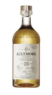 Aultmore_25YO