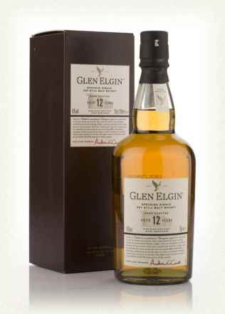 glen-elgin-12-year-old-whisky