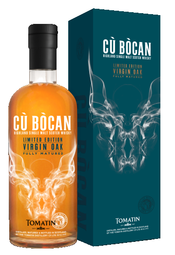 Cù-Bòcan-Virgin-Oak