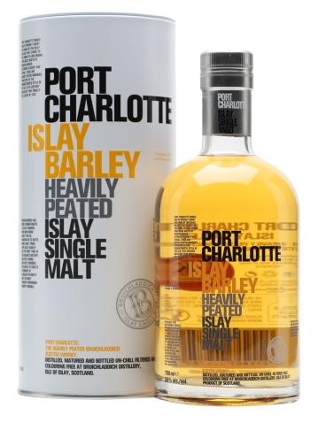 bruichladdiche-port-charlotte-islay-barley-2008