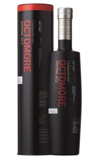 octomore-7-2-58-5-70cl-bruichladdich