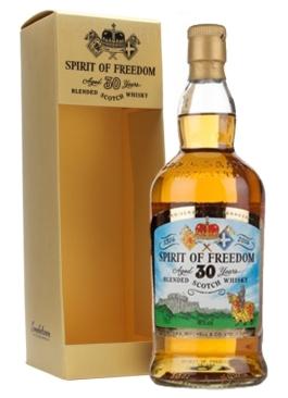Spirit Freedom 30