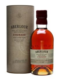 aberlour-abunadh-batch-46