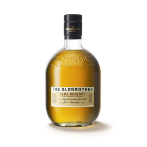 The_Glenrothes_Alba_Reserve