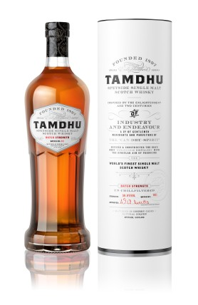 tamdhu_batch_strength_1