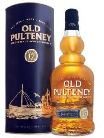 old-pulteney-17-years-old