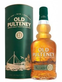 old-pulteney-21-years-old