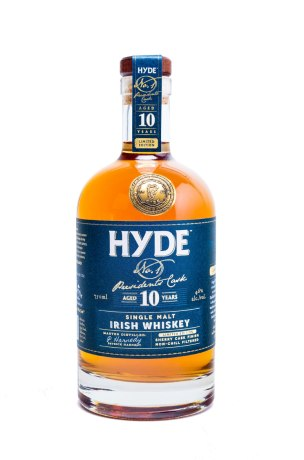 Hyde-10-Year-Old-Single-Malt