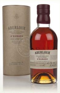 aberlour-abunadh-batch-47