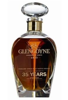 glengoyne_35