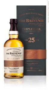 balvenie-triple-cask-25-year-old
