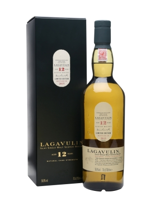 lagavulin 12yo 2015 special releases