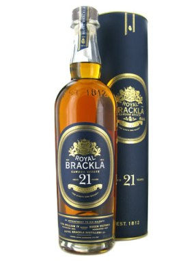 royal brackla 21