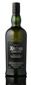 ardbeg dark cove feis 2016