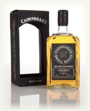 glen-garioch-23-year-old-1991-small-batch-wm-cadenhead-whisky