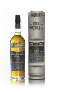 Old Particular Bowmore (Feis Ile Limited Edition) 1999 DL11107 OLD0298