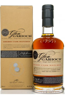 glen-garioch-15-year-old-sherry-cask-matured-whisky