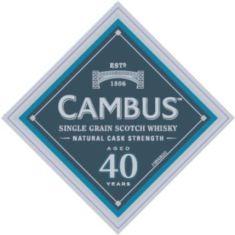 cambus sp 2016
