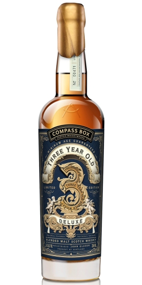 Image result for compass box 3