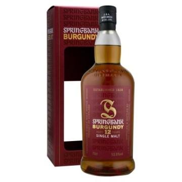 springbank-12-burgundy