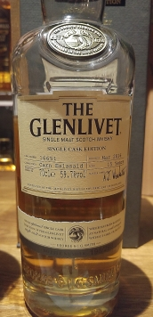 glenlivet-single-cask-edition-carn-ealasaid-15-yo