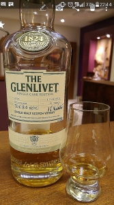 glenlivet-single-cask-edition-pristinus-15-yo
