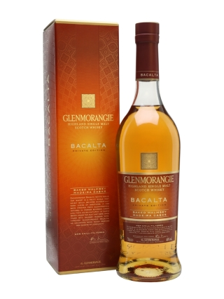 glenmorangie-private-edition-8-bacalta