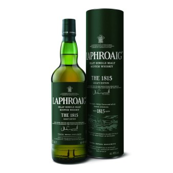 laphroaig-the-1815-legacy-edition